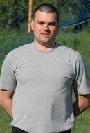 Maciej Sambor