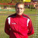 Krzysztof Szczepaniak