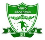 herb Marol Jacentów