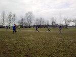 Nieciecz-Sabnie (Puchar Ligi)