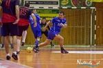 II Halowy Turniej Piłki Nożnej o Puchar Prezydenta Tarnobrzega