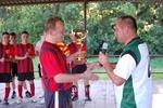 Wyróżnienia Sezon 08/09 - 28.06.09
