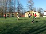 pierwszy-trening-juniorow--3078946.jpg
