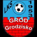 herb Gr�d Grodzisko