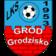 Gród Gordzisko