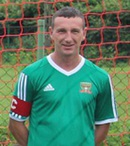 Damian Gacek