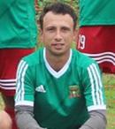 Łukasz Gacek