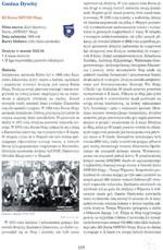 Monografia na 70-lecie WMZPN