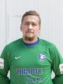 Arkadiusz Lecha�ski