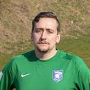 Arkadiusz Lechański
