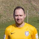 Damian Jarocki