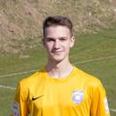 Jakub Korzeniewski