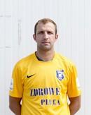 Krzysztof Iwa�ski