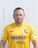 Paweł Kaszubski