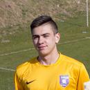 Sebastian Rosa