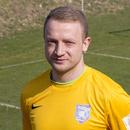 Wojciech Ratyński