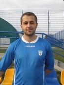Adrian Wochnik