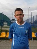 Piotr R�korajski