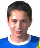 Mateusz Wilk
