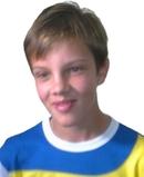 Piotr Czachor