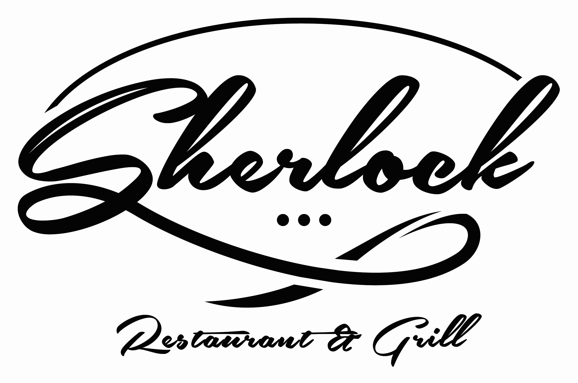 Restauracja Sherlock