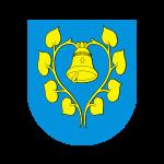 herb Iskra Połomia