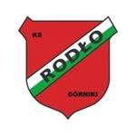 herb Rodło Górniki (Bytom)
