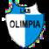 Olimpia Boruszowice