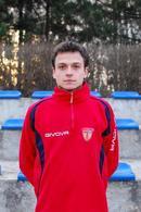 Grzegorz Jergla