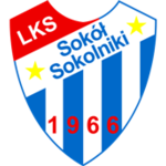 herb SOKӣ SOKOLNIKI
