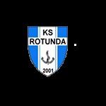 herb Rotunda Krzeszów