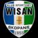 KS Wisan Skopanie