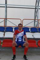 Chmiel Marcin