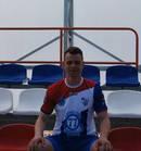 Jarosz Maciej