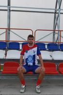 Kloc Piotr