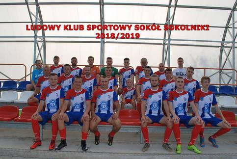 Zdjęcie kadry