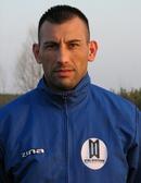 Grzegorz Bojarski
