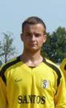 Radosław Skrzypek