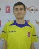 Daniel Pretorius