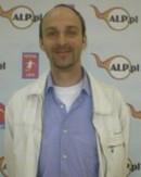 Dawid Trojniak