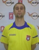 Marek Homa