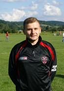 Karol Rusztowicz