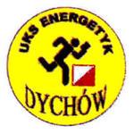 herb Energetyk Dychów