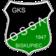 GKS Ossa Biskupiec