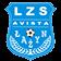 LZS Avista Łążyn