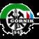 G�rnik Grabownica