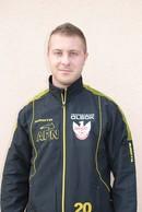 Przemys�aw Ku�