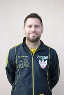Tomasz Szpon