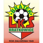 "herb ""Bratek"" Bratkowice"