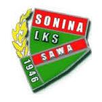 """herb """"Sawa"""" Sonina"""